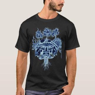 capa copy_neg T-Shirt