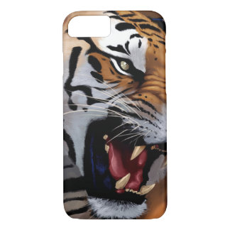 capa para celular iPhone 8/7 case