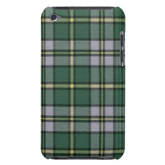 Cape Breton Tartan iPod Touch SPECK Hard Shell Cas iPod Touch Cover