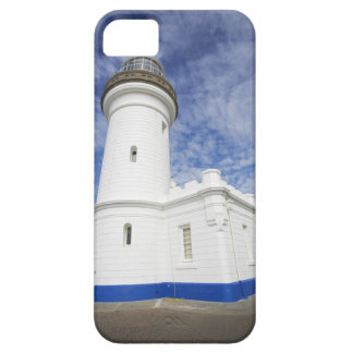 Cape Byron Lighthouse, Cape Byron (Australia's Case For The iPhone 5