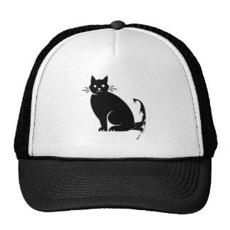 CAPE COD CAT CAP