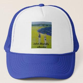 Cape Cod eBook Hat