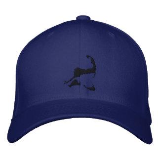 Cape Cod Hat Baseball Cap