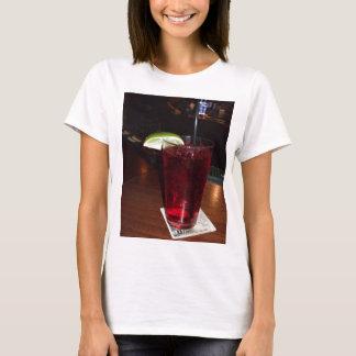 Cape Codder T-Shirt