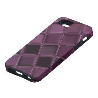 Cape Eye Custom Padded iPhone 5 iPhone 5 Covers