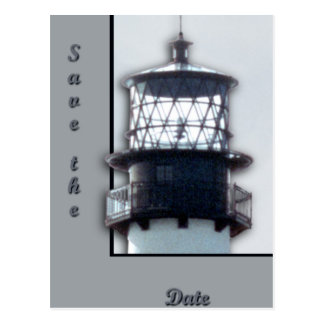 Cape Florida Lighthouse Post Cards