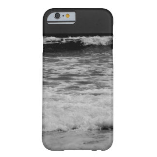 Cape Le Grand Barely There iPhone 6 Case
