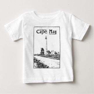 Cape May Shirts