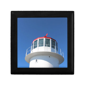 Cape Point Lighthouse South Africa Gift Box