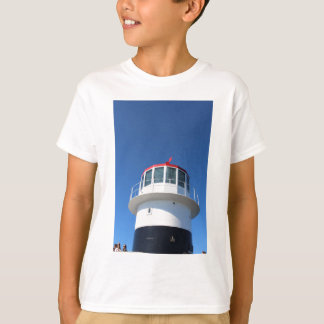 Cape Point Lighthouse South Africa T-Shirt