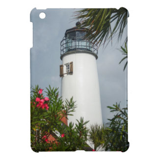 Cape St. George iPad Mini Case