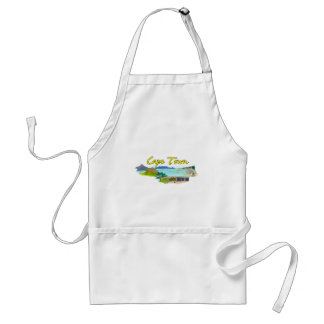 Cape Town - South Africa.png Aprons