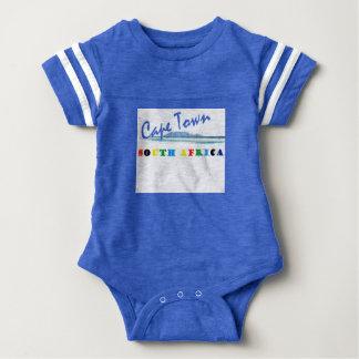 Cape Town Toddler Bodysuit