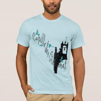 Capilla San Cristobal T-Shirt