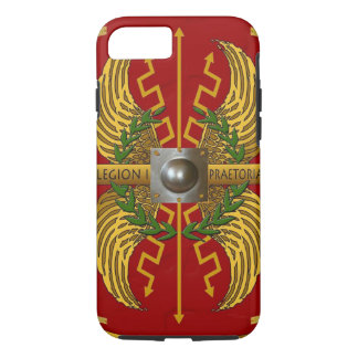 Capinha de Iphone 7 Romano Shield iPhone 8/7 Case