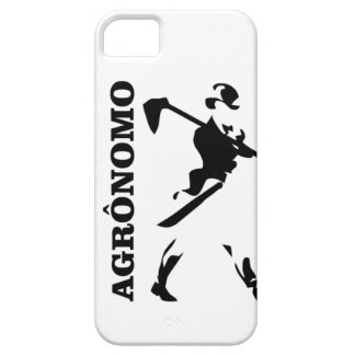 Capinha for cellular iPhone 5 case