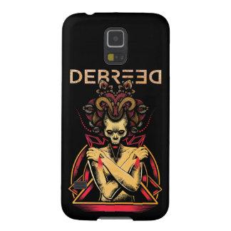 Capinha Galaxy S5 - Debreed Case For Galaxy S5