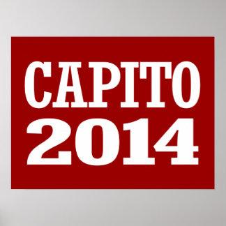 CAPITO 2014 POSTER