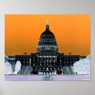 capitol-building-543598 aaaaaa.jpg poster