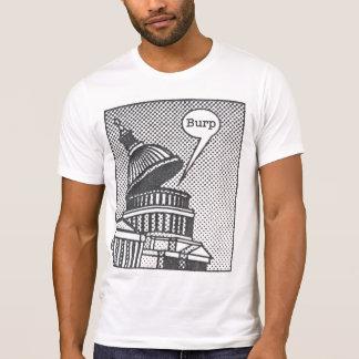 Capitol Burp T-Shirt