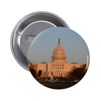 Capitol Hill Button