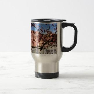 Capitol Reef Mug