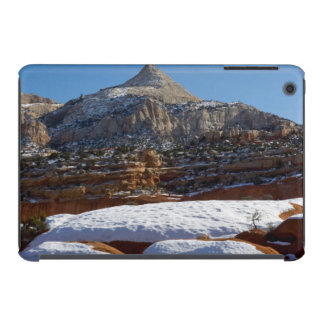 Capitol Reef National Park, Utah, USA 5 iPad Mini Retina Case