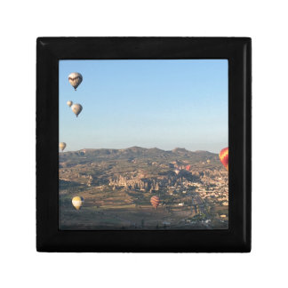 Cappadocia Collection Gift Box