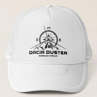 Cappellino Dacia Duster Forum Italia Trucker Hat