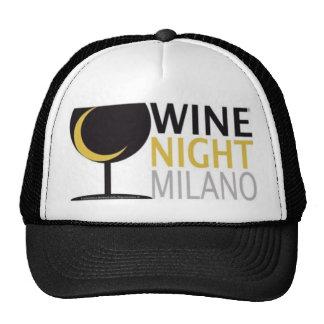 Cappellino Wine Night Cap