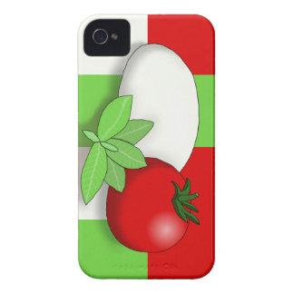 Caprese Case-Mate iPhone 4 Cases