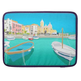 Capri Sleeve For MacBooks