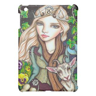 Capricorn Case For The iPad Mini