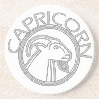 Capricorn Coaster