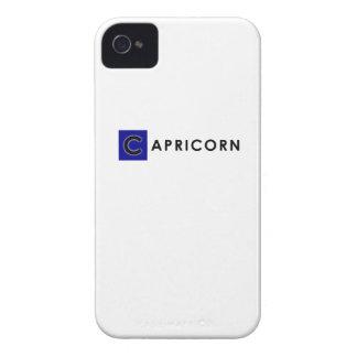 CAPRICORN COLOR Case-Mate iPhone 4 CASES