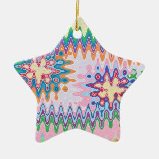 Capricorn, Gemini, Cancer - Zodiac Astrology Christmas Ornament