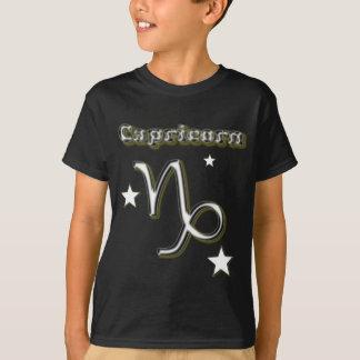 Capricorn symbol T-Shirt