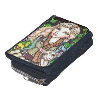 Capricorn Wallet