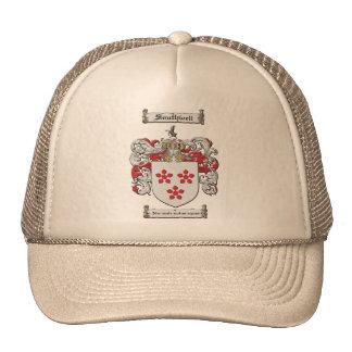 Caps Cap