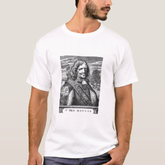 Capt. Morgan T-Shirt