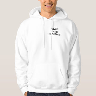 CAPT Sweatshirt