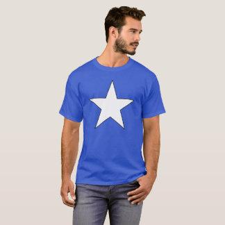 Captain Battle t-shirt