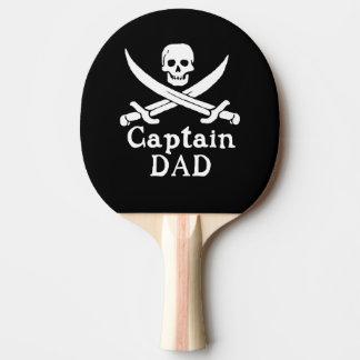 Captain Dad - Classic