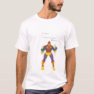 Captain Invincible T-Shirt