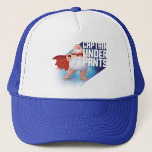 Roof Gifts On Zazzle Au
