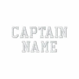 Captains Vessel Basic Long Sleeve Dark Grey