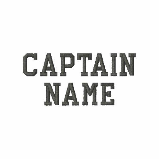 Captains Vessel Basic T-shirt Grey