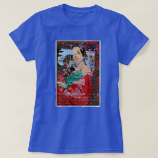 Captivate T-Shirt