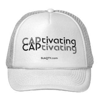 Captivating Cap