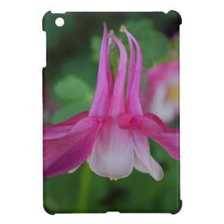 Captivating Columbine Cover For The iPad Mini